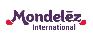 logo Mondelz-international