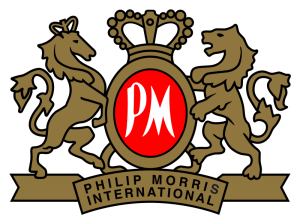 logo Philip-Morris-International